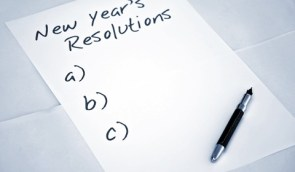 Image result for diary image new year resolutions
