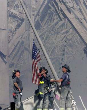 9-11_firefighters