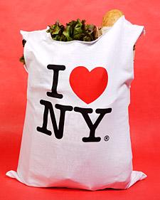 tshirt-grocery-bag