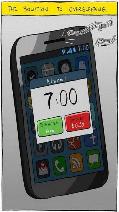 snooze1