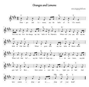 oranges-and-lemons_singing-bell