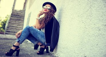 webloyalty top 10 des sites de mode