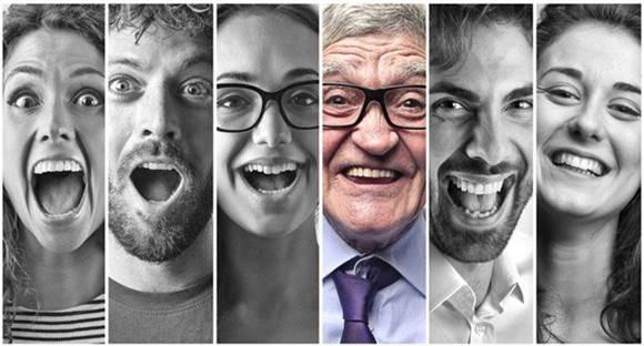 webloyalty_etude_mobile_seniors