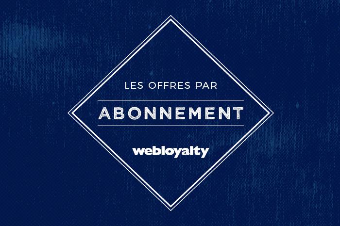 Info_Abonnements_Blog_Image_a_la_une