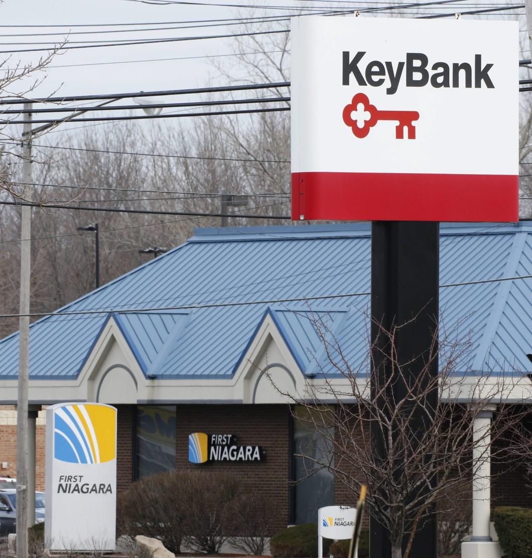 First Niagara Credit Card Keybank | Creativeletter.co