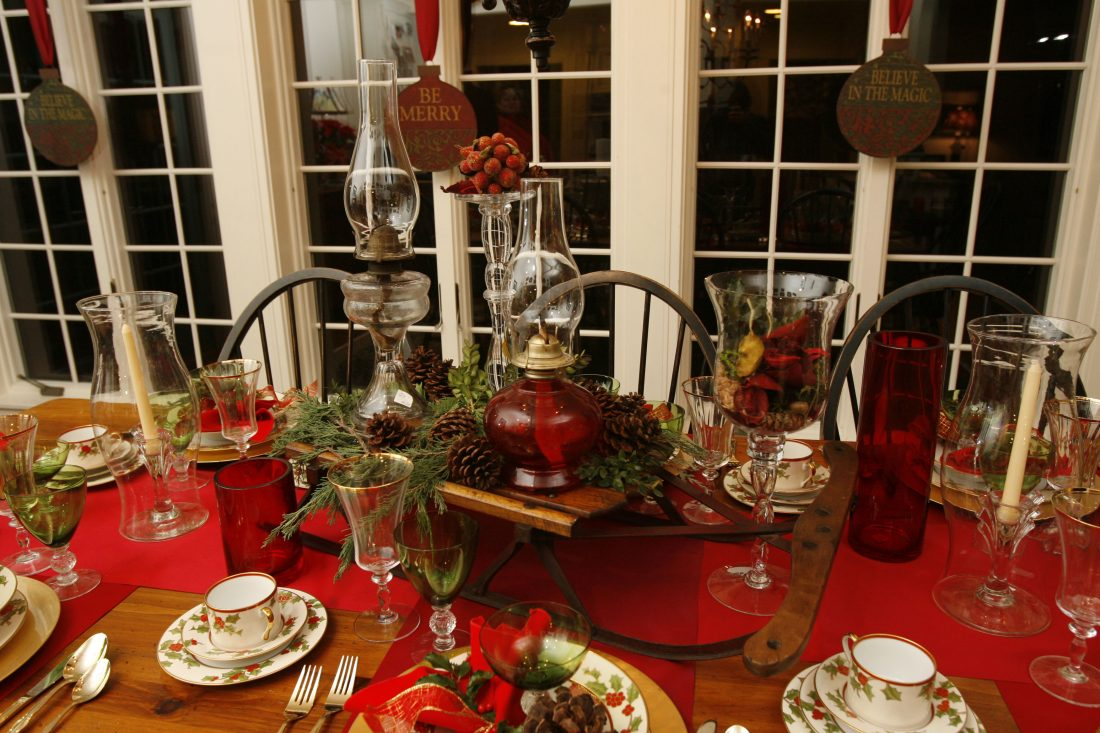 Image result for pictures of holiday entertaining