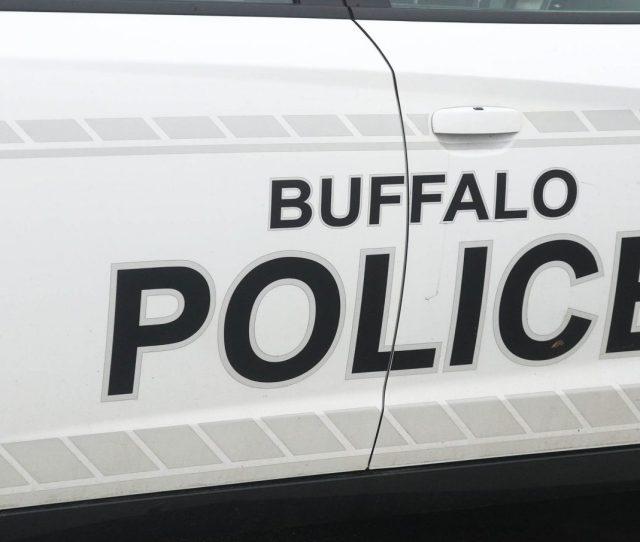 Filephoto Police Crime Traffic F14 E1523453717418 Jpg