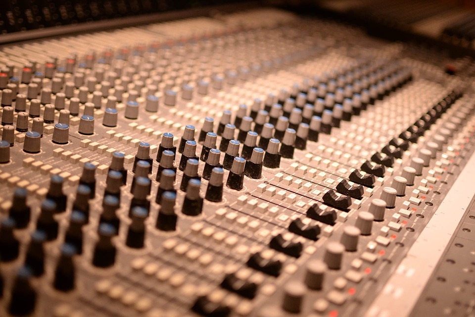 Introduction to Mastering Music: How to Prepare Your Tracks for Mastering