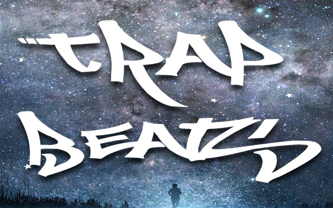 What Are Trap Beats & How to Create Them
