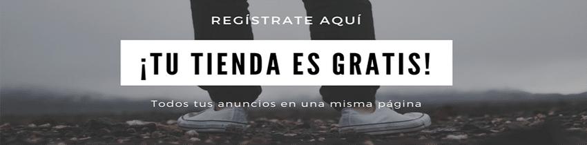 Oportia anuncios clasificados gratis República Dominicana