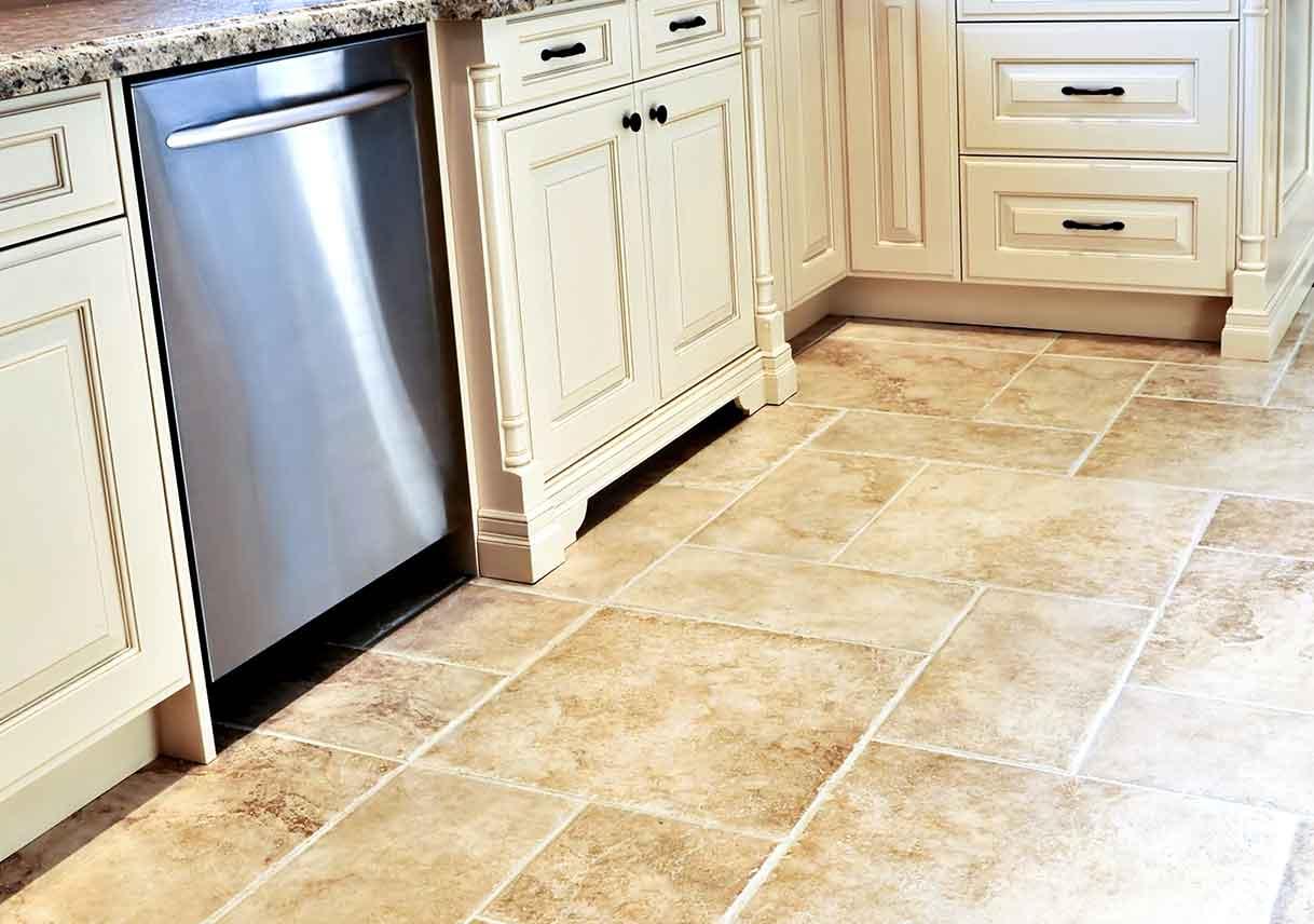 natural stone vs ceramic tile best