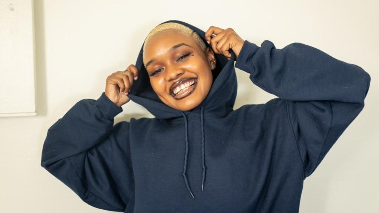 Stream: Amindi, 'Telly'