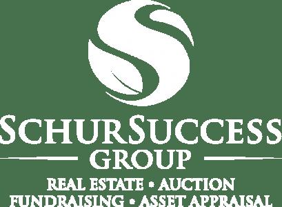 Denver auto auction