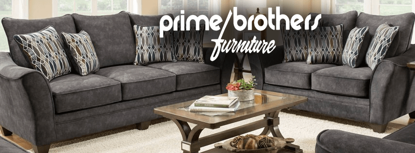 Prime Brothers Furniture Reviews