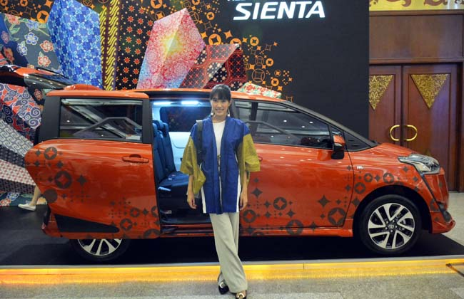 All New Sienta IFW 2017 01