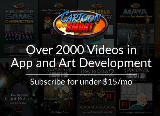 CartoonSmart.com
