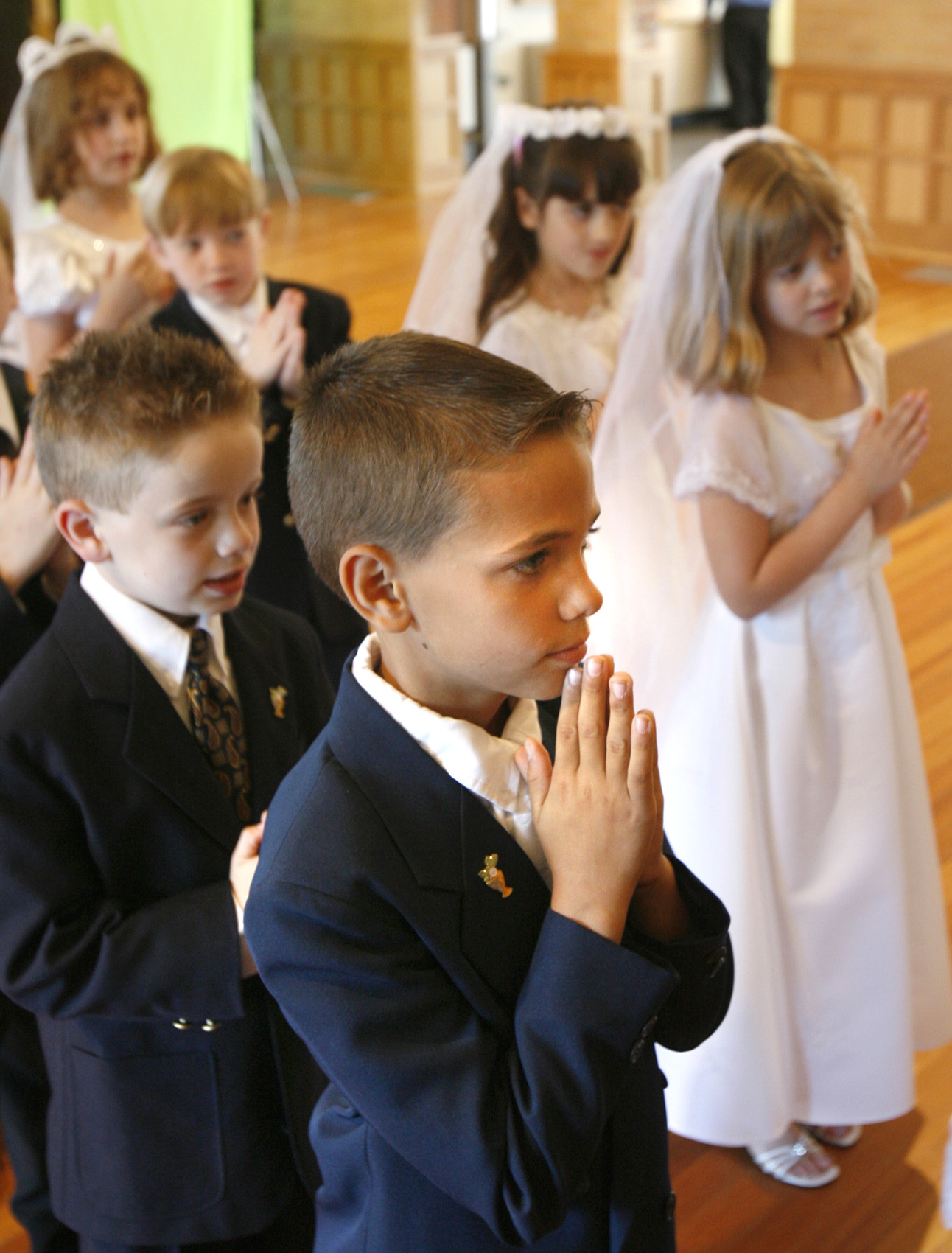 Webquests First Holy Communion Catholic Teacher Resources