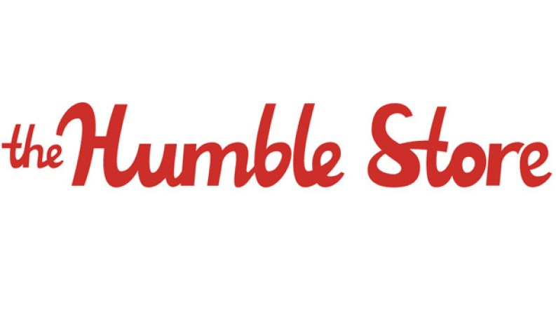 Image result for humble store