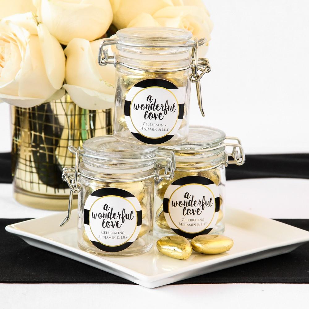 country wedding mason jars – PaperCuts Invitation Design