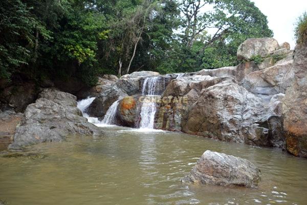 Río Dajabón