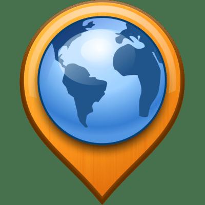 Opdater navigator, ur og registrar Garmin