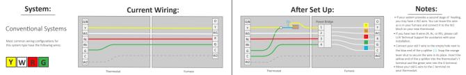 lux thermostat wiring diagram  04 range rover engine