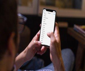 1526634904 8402 - بهذه الطريقة تستطيع تخصيص نغمات للرسائل والمكالمات الواردة