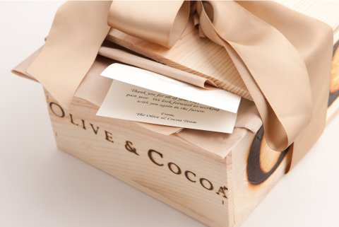 Unique Gifts Flowers And Gourmet Gift Baskets By Olive Amp Cocoa