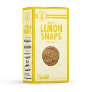 Sweetzels Lemon Snap 10 oz.