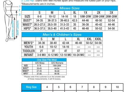 Shoe Size Chart India Female 40 The Blouse