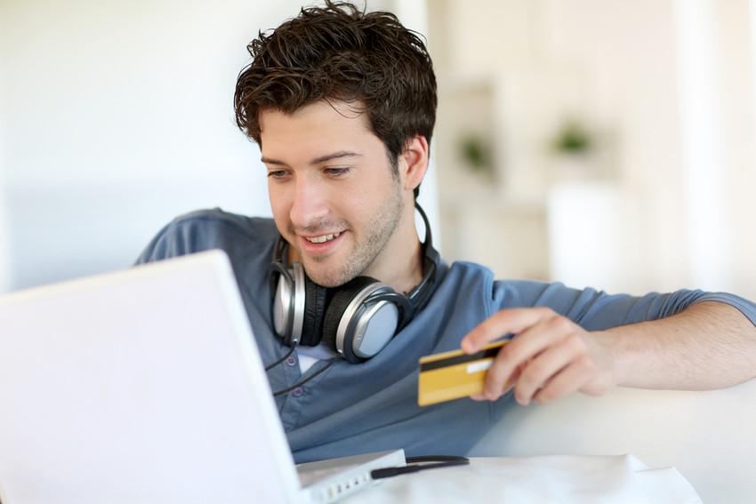 compra online españa