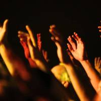 5 CHORD PROGRESSIONS OF PRAISE & WORSHIP SONGS YOU SHOULD KNOW...