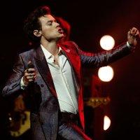 CHORDS: Harry Styles - Lights Up Piano & Ukulele Chord Progression & Tab