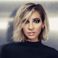 CHORDS: Gabbie Hanna - Monster (Reborn) Piano & Ukulele Chord Progression and Tab