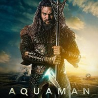 CHORDS: Aquaman - Everything I Need | Skylar Grey Piano & Ukulele Chord Progression and Tab