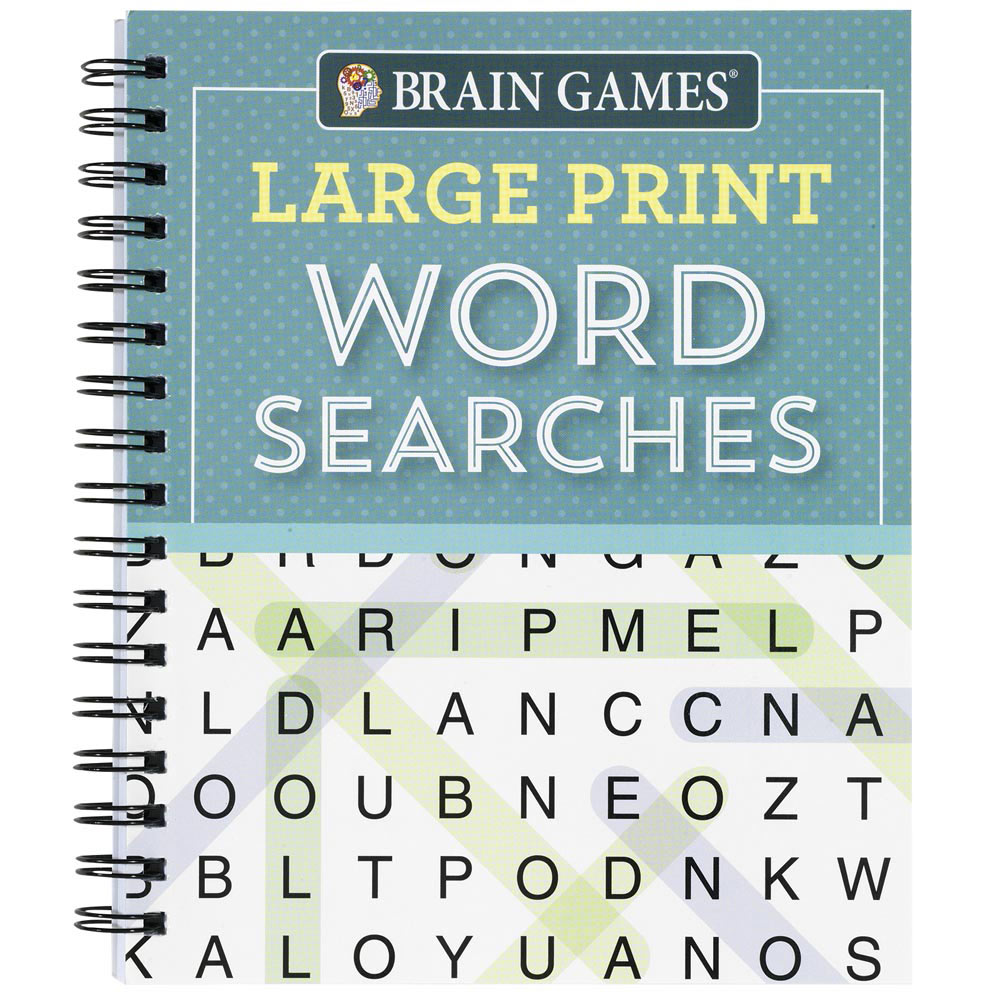 Search Book Samuel Puzzle Word