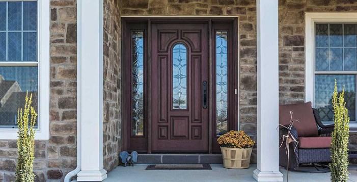 Image result for front door