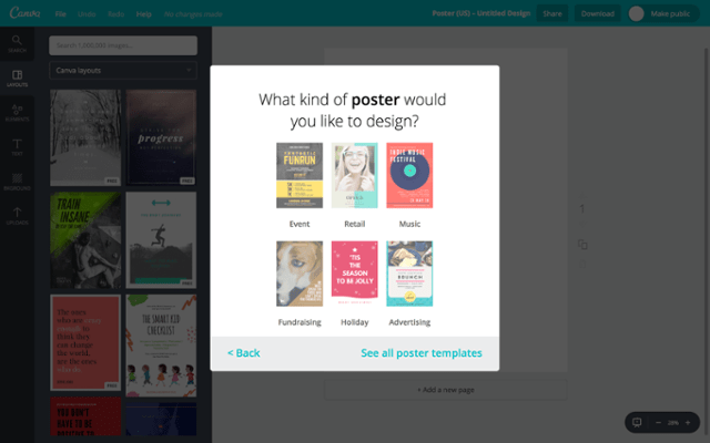 canva appcues onboarding
