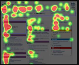 how-to-understand-heatmap-tool