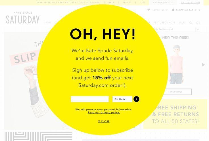 popup-forms-kate-spade-saturday