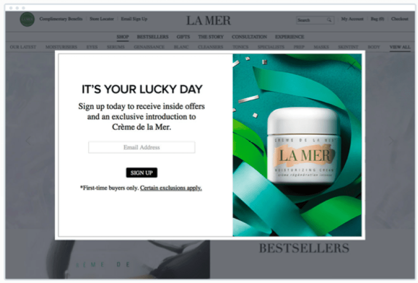 popup-forms-lamer