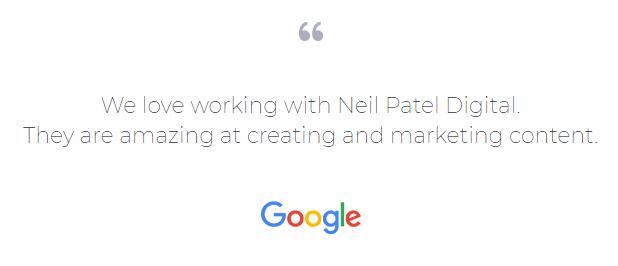 customer-testimonials-neil-patel-digital