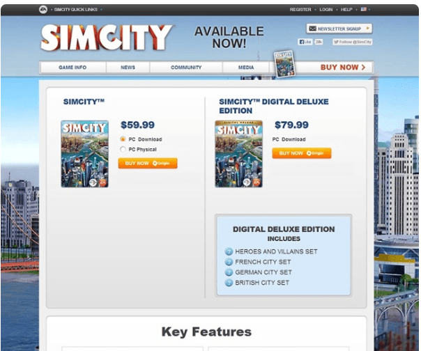 ab-testing-simcity-without-incentive
