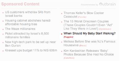 target-audience-1-huggies-outbrain