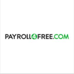 Payroll4Free