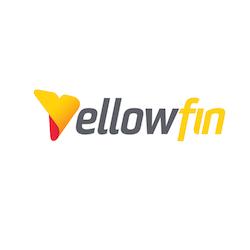 Yellowfin BI