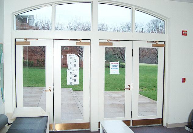 patio doors chapman windows doors