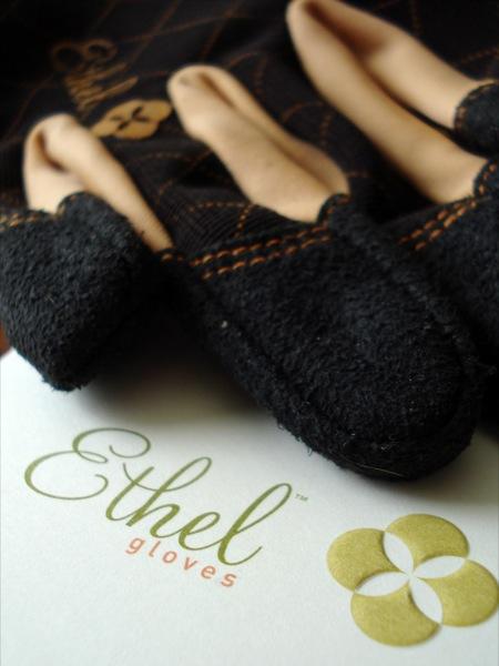 ethel-gloves-5