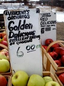 golden-delicious