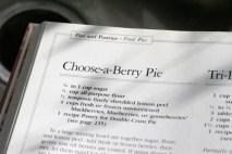 blackberry-pie-recipe